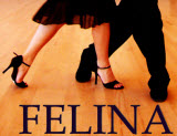 Felina Shoes
